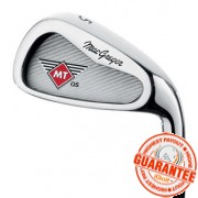 MACGREGOR MT OS IRON (GRAPHITE SHAFT)