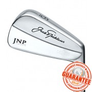 NICKLAUS JNP FORGED IRON (STEEL SHAFT)