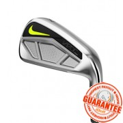 NIKE VAPOR SPEED IRON