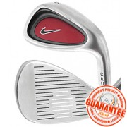 NIKE CPR IRON (GRAPHITE SHAFT)
