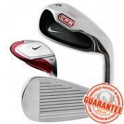 NIKE CPR 2 IRON (STEEL SHAFT)