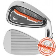 NIKE IGNITE IRON (GRAPHITE SHAFT)