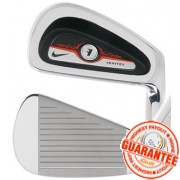 NIKE IGNITE 2 IRON (GRAPHITE SHAFT)