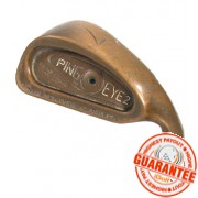 PING EYE 2 BERYLLIUM COPPER IRON (GRAPHITE SHAFT)