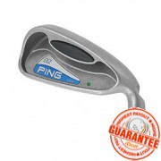 PING G2 HL IRON (GRAPHITE SHAFT)