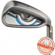 Ping Gmax K1 Iron Set