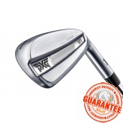2019 PXG 0211 IRON (GRAPHITE SHAFT)