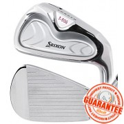 SRIXON I 506 IRON (STEEL SHAFT)