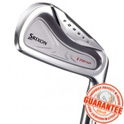 SRIXON I 701 TOUR IRON (STEEL SHAFT)