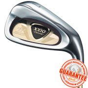 2015 XXIO Prime 8 Iron (Graphite Shaft)