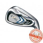 2016 XXIO 9 Iron (Graphite Shaft)
