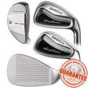 TOMMY ARMOUR 845HB IRON (STEEL SHAFT)