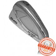 TOMMY ARMOUR 845S EVO R.O. V-31 IRON (STEEL SHAFT)