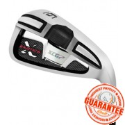 2014 TOUR EDGE EXOTICS XCG7 IRON