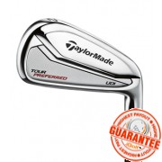 2014 TAYLORMADE TOUR PREFERRED UDI IRON