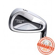 YONEX CYBERSTAR C280 IRON (STEEL SHAFT)