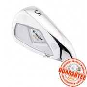 YONEX V MASS 400 IRON (STEEL SHAFT)
