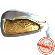 HONMA BERES IS-03 IRON (GRAPHITE SHAFT)