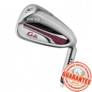2019 PING G LE 2 IRON (GRAPHITE SHAFT)