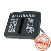 2018 BETTINARDI ANTIDOTE MODEL 2 PUTTER