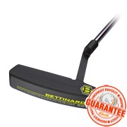 2018 BETTINARDI BB1 PUTTER