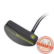 2018 BETTINARDI BB39 PUTTER