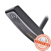 Cleveland Classic Collection HB 4.5 Black Pearl Putter