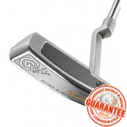 2015 CLEVELAND CLASSIC COLLECTION HB 1i PUTTER