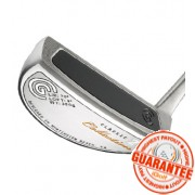 2015 CLEVELAND CLASSIC COLLECTION HB 2i PUTTER