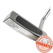 2015 CLEVELAND CLASSIC COLLECTION HB 3i PUTTER