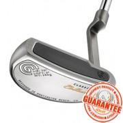 2015 CLEVELAND CLASSIC COLLECTION HB 10i PUTTER