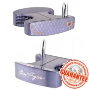 Ben Hogan BETTINARDI BABY BEN PUTTER
