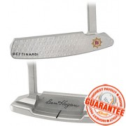 Ben Hogan BETTINARDI BHB1-C PUTTER