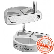 Ben Hogan BETTINARDI BHB11-THE HAWK PUTTER