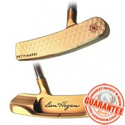 Ben Hogan BETTINARDI BHB2-X PUTTER