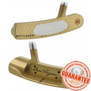 Ben Hogan BETTINARDI BHB2-XA PUTTER