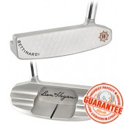 Ben Hogan BETTINARDI BHB3-C PUTTER