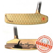 Ben Hogan BETTINARDI BHB3-X PUTTER
