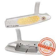 Ben Hogan BETTINARDI BHB4-CC PUTTER