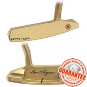 Ben Hogan BETTINARDI BHB4-X PUTTER