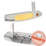 Ben Hogan BETTINARDI BHB5-CC PUTTER