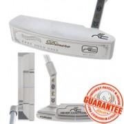 Never Compromise DINERO BARON PUTTER