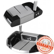 Never Compromise GM2 - FM PUTTER