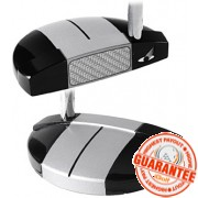 Never Compromise GM2 - HM PUTTER