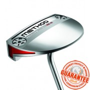 Nike Method MOD 00 Putter