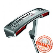 Nike Method MOD 30 Putter