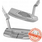 2015 NIKE METHOD CORE MC-3i PUTTER