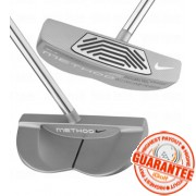 2015 NIKE METHOD CORE MC-4i PUTTER