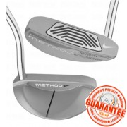 2015 NIKE METHOD CORE MC-5i PUTTER