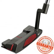 2015 NIKE METHOD CONVERGE B1-01 PUTTER